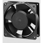 AXIAL FAN 230 Volt AC