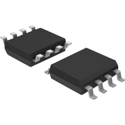 ACS712 5 Ampere IC