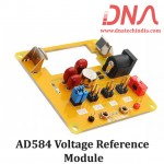 AD584 Voltage Reference module