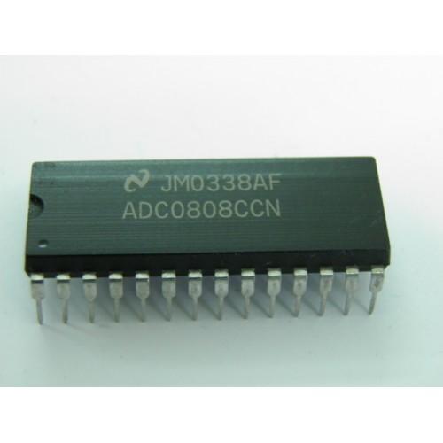 Digital Power Supply Basic Electronics Project Basic Electronics