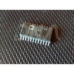 ADE7758 Energy Metering IC