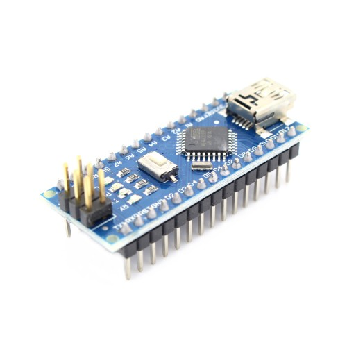 purchase online arduino nano in india at low price from. Black Bedroom Furniture Sets. Home Design Ideas