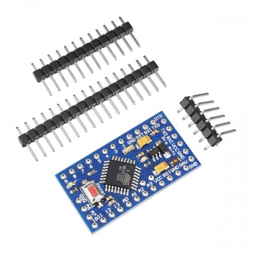 Purchase online arduino pro mini in india at low cost from
