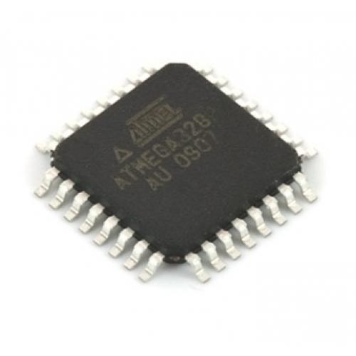 ATMEGA328 SMD Microcontroller