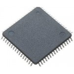 ATMEGA64-16AU SMD AVR Microcontroller
