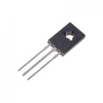 BD135 NPN Transistor