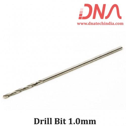 Drill Bit 1.0mm