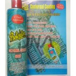 Conformal Coating Spray (PCB Protector)