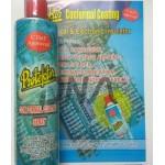 Conformal Coating Spray (PCB Protector)