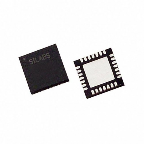 CP2103 USB to TTL Converter