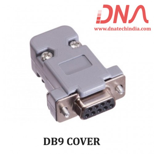 DB9 COVER