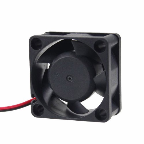 "DC FAN 1.5"" x 1.5"" 12 volts"