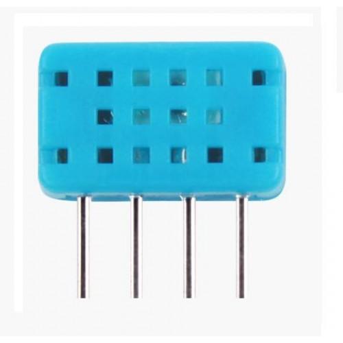 DHT12 Sensor