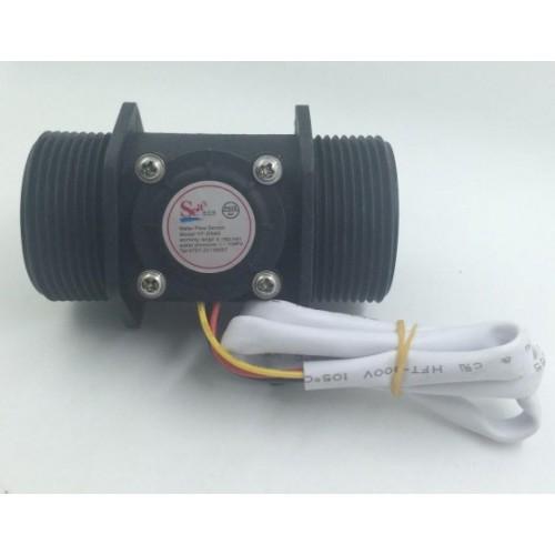 "YF-DN40 1.5"" Water Flow Sensor"