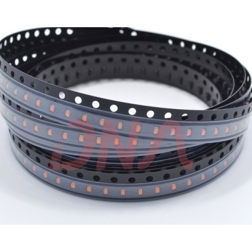 0603 SMD Blue LED (PACK of 10)