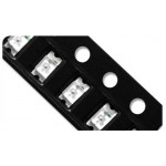 0603 SMD RED LED (PACK of 10)