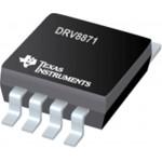 DRV8871 Motor Driver IC