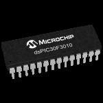 dsPIC 30F3010