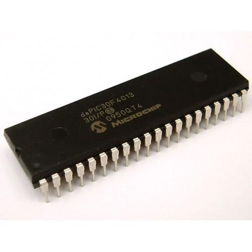 dsPIC30F4013