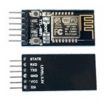 DT-06 TTL to WIFI Module