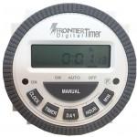 TM-619H-2 5 Pin Digital Timer