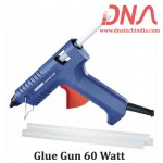 Glue Gun 60 Watt