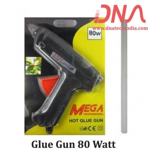 Glue Gun 80 watt