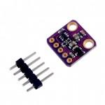 GY-9960 Gesture Sensor Module