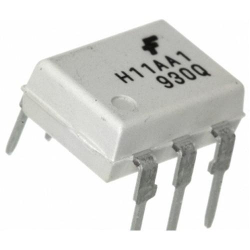H11AA1 Optocoupler