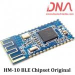 HM-10 BLE Chipset Original