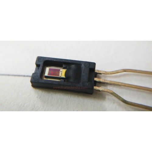 HIH-4000 Humidity Sensor