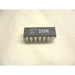 IR2113 High and Low Side Driver