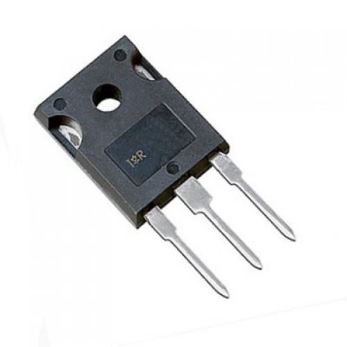 IRG4PC40UD Ultra-Fast CoPack IGBT