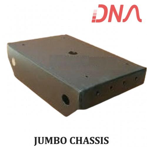 JUMBO CHASSIS