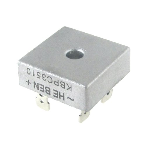 KBPC3510 Bridge Rectifier