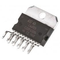 L6203 Brushed DC Motor Driver IC