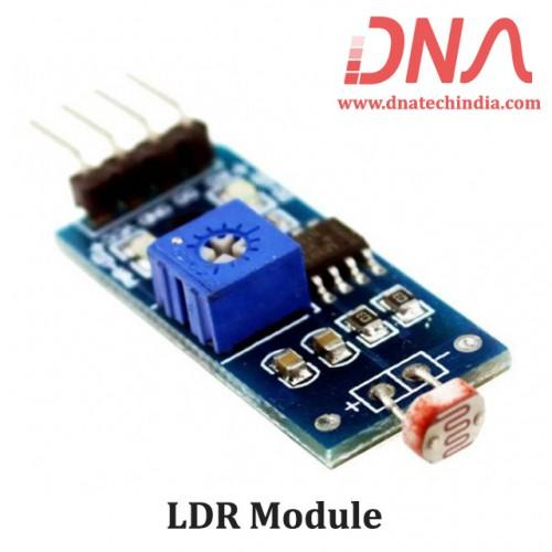LDR Module