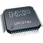LPC2148 32 bit Microcontroller