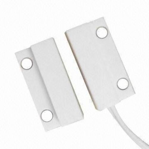 Magnetic Door Sensor 27mm