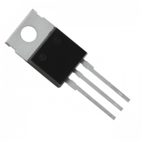 MBR20100 Switch Mode Power Rectifier