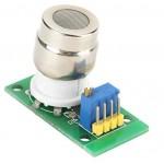 MG811 C02 Sensor Module