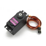 MG996R High Torque Metal Gear Servo motor