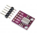 mics-6814 Air quality Sensor
