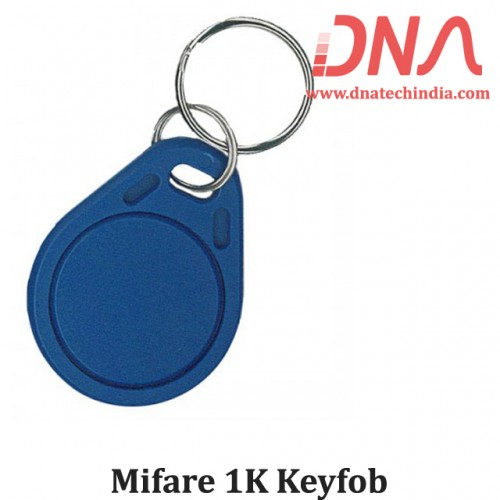 Mifare 1K Keyfob