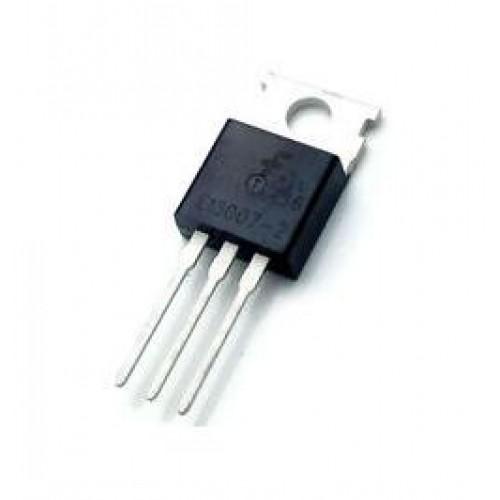 MJE13007 NPN Transistor