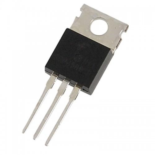 MJE13009 NPN Power Transistor
