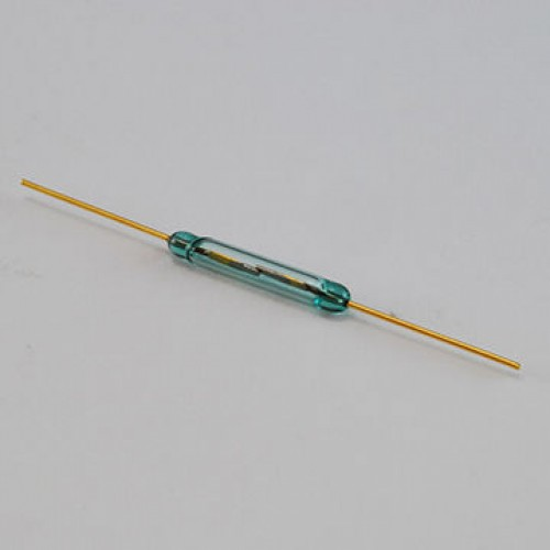 MKA20101 Reed Sensor