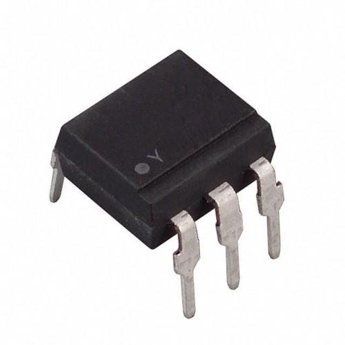 MOC3023 Optocoupler