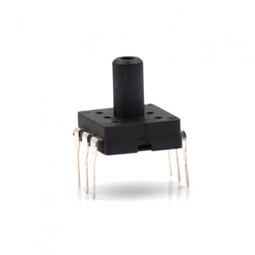 MPS20N0040D Pressure sensor
