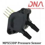 MPX53DP Pressure Sensor